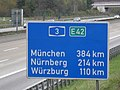 DE A3 km193.jpg