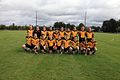 DF GAA Football Final (4993136755).jpg