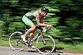 DF Triathlon Lilliput Mullingar (7872623686).jpg