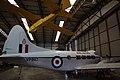 DH Devon 2 (29017281742).jpg