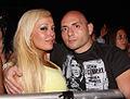 DJ Pauly D Crowd (8417420144).jpg
