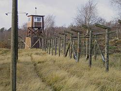 DK Froslev Camp 2004 03