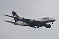 DLH A380 MC2.jpg