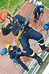DOD TECHNICAL ROPE RESCUE 1, USAG ITALY FIRE DEPARTMENT 161110-A-JM436-129.jpg