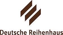Deutsche Reihenhaus – Wikipedia