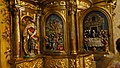 DSC01272-Bisjueces-burgos-iglesia de san juan bautista.jpg