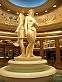 DSC33130, Caesar's Palace Hotel and Casino, Las Vegas, Nevada, USA (5205609761).jpg