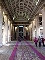 DSCN4556 Edinburgh University Playfair Library.jpg