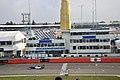 DTM Hockenheimring ( Ank Kumar) 10.jpg