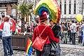 DUBLIN 2015 LGBTQ PRIDE PARADE (WERE YOU THERE) REF-106075 (19024036600).jpg