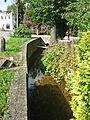 DW-AltenbergerStr-Mühlgraben.jpg