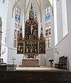 DZ-StadtkircheI05.JPG