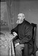 D Jones, father of Druisyn NLW3362958.jpg