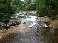 Da laje para o mar - Cachoeira da Laje-Ilhabela-Brasil - panoramio.jpg