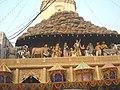 Daan Ghati Temple Goverdhan - panoramio (1).jpg