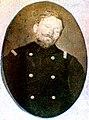 Dabrowski--jaroslaw--dead--paris--1871.jpg