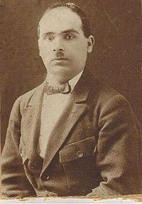 Dadaş Həsənov (1926).jpg