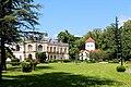 Dadiani Palace 1.jpg