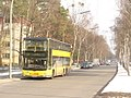 Dahlem - Argentinische Allee - geo.hlipp.de - 33005.jpg