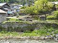Dai 17 Chiwari Wainai, Miyako-shi, Iwate-ken 028-2105, Japan - panoramio (2).jpg