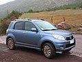 Daihatsu Terios 1.5 GLi 2013 (10077296313).jpg