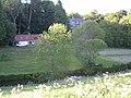 Dairsie House - geograph.org.uk - 186434.jpg