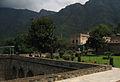 Dal lake - Srinagar - views 30.JPG
