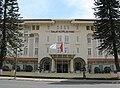 Dalat Hotel Du Parc 05.jpg