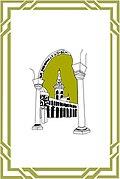 Damascus-Real-Seal.jpg