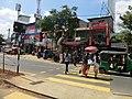 Dambulla, Sri Lanka - panoramio (114).jpg