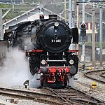Dampflok steamengine 01 202 Lyss Switzerlands.jpg