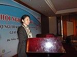 Danang Disability Workshop (6585729641).jpg