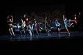 Dance Concert 2005- Street Fest (16222731411).jpg