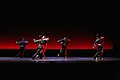 Dance Concert 2007- Gotta Dance (16021010760).jpg