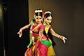 Dance with Rabindra Sangeet - Kolkata 2011-11-05 6915.JPG