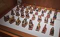 Danemark.national.museum.echecs.mongols.jpg