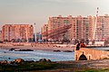 DanielAmorim-Fotografia-Portugal 37.jpg
