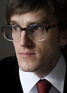 Daniel Steiner Austrian actor and film director