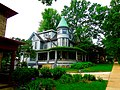 Daniel Campbell Residence - panoramio.jpg