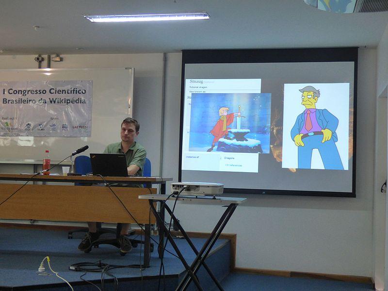 File:Daniel Kinzler talk on CCBWIKI - 3.jpg