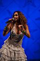 Daniela Mercury - Claridália 14.jpg