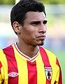 Danilo Neco 2011.jpg