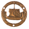 Danish Ship Recognition Badge.png