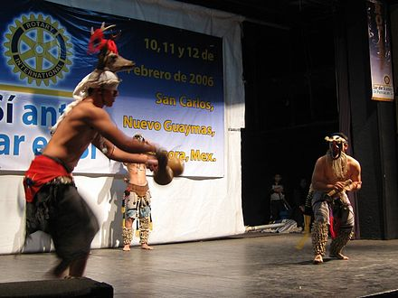 Performance of the Deer Dance Danza del venado.jpg