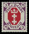 Danzig 1921 86 Wappen.jpg