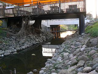 Darba Darbėnuose. Darbos upė, plaukimas baidarėmis.Foto:Kusurija