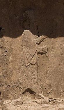 Darius II.jpg
