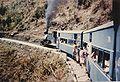 Darjeelingbahn.jpg