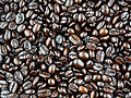 Dark Roast Coffee (2016).JPG