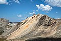 Darley Mountain.jpg